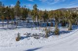 757 Highfield Trail - Photo 4