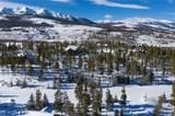 757 Highfield Trail - Photo 5