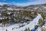 757 Highfield Trail - Photo 8