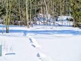893 Lumberjack Road - Photo 1