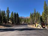 160 Cucumber Creek Road - Photo 28