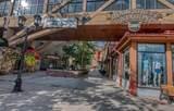 505B Main Street - Photo 10