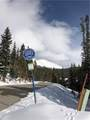 180 Emmett Lode Road - Photo 27