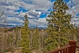 1121 Teton Trail - Photo 4