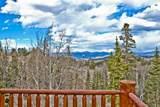 1121 Teton Trail - Photo 5