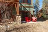 57 Lake Ridge Circle - Photo 3