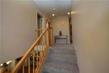 88 Fairway Lane - Photo 18