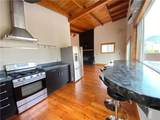 28 Lakeview Avenue - Photo 8