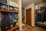 1532 Highlands Drive - Photo 33