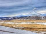 00 Jeff Creek Lane - Photo 7