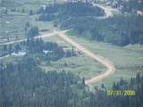 248 County Road 6 - Photo 31