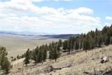 0 Middle Fork Vista - Photo 6
