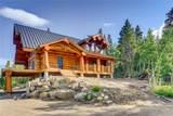 709 Glacier Ridge Road - Photo 2