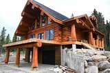 709 Glacier Ridge Road - Photo 5