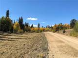 450 Teton Trail - Photo 12