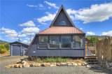 156 Summit Drive - Photo 2