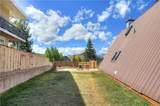 156 Summit Drive - Photo 28