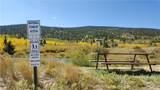3207 High Creek Road - Photo 31