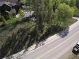2175 Golden Eagle Road - Photo 11