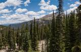 325 Quandary View Drive - Photo 5