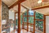 50 Timber Court - Photo 4
