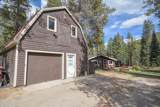 5780 State Hwy 9 - Photo 1