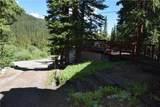 193 Range Road - Photo 14
