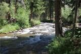 0261 River Park Drive - Photo 3