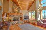 231 Shooting Star Way - Photo 4