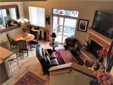 844 Blue River Pkwy Parkway - Photo 1
