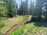 193 Range Road - Photo 1