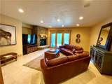 85 Wolf Rock Road - Photo 26