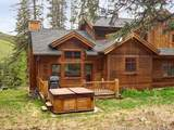 995 Whispering Pines Circle - Photo 31