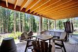 575 Whispering Pines Circle - Photo 30