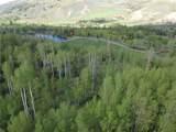 2175 Golden Eagle Road - Photo 1