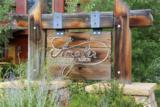 205 Angler Mountain Ranch Road - Photo 4