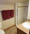 844 Blue River Pkwy Parkway - Photo 14