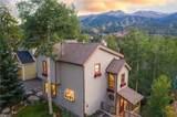 218 Highland Terrace - Photo 1