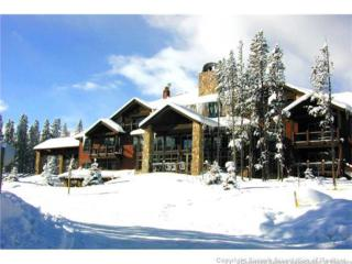 75 Snowflake Drive #5105, Breckenridge, CO 80424 (MLS #S1003890) :: CENTURY 21, The Smits Team