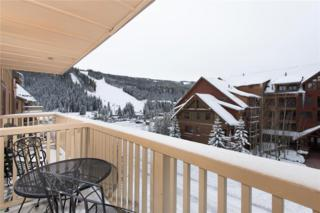 20 Hunkidori Court #2295, Keystone, CO 80435 (MLS #S1003970) :: CENTURY 21, The Smits Team
