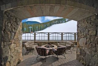 280 Trailhead Drive #3001, Keystone, CO 80435 (MLS #S1004030) :: CENTURY 21, The Smits Team