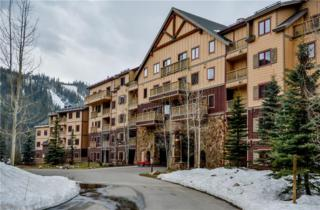 20 Hunkidori Court #2278, Keystone, CO 80435 (MLS #S1004116) :: CENTURY 21, The Smits Team
