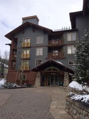 164 Copper Circle #313, Copper Mountain, CO 80443 (MLS #S1004135) :: CENTURY 21, The Smits Team