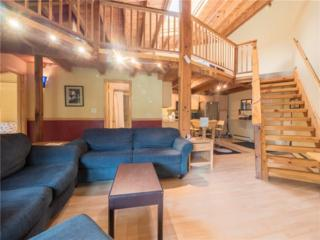 2400 Lodge Pole Circle #307, Silverthorne, CO 80498 (MLS #S1005042) :: CENTURY 21, The Smits Team