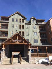 100 Dercum Square #8340, Keystone, CO 80435 (MLS #S1004050) :: CENTURY 21, The Smits Team