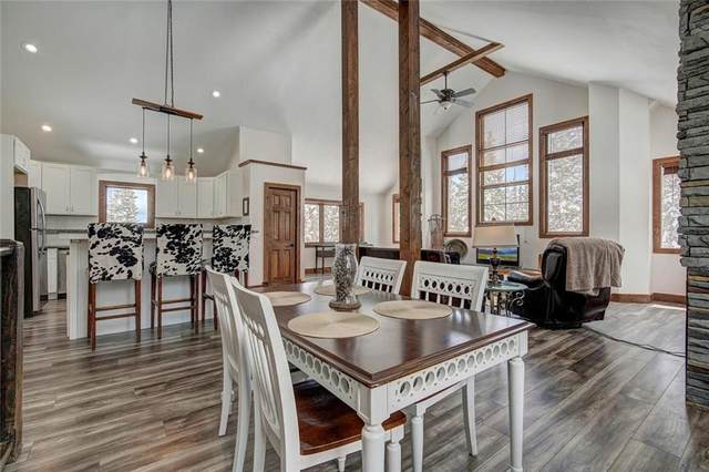 1561 Prunes Place, Fairplay, CO 80440 (MLS #S1026000) :: eXp Realty LLC - Resort eXperts