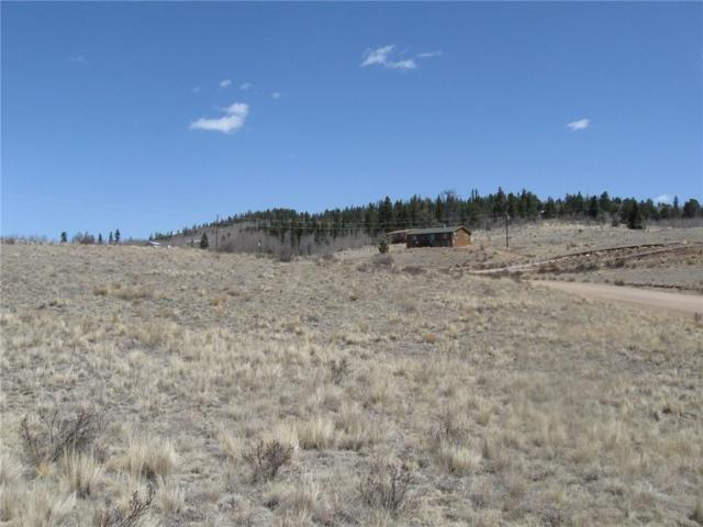 3157 Stagestop, Jefferson, CO 80456 (MLS #S1004435) :: Resort Real Estate Experts