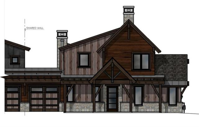 616 Fly Line Drive, Silverthorne, CO 80497 (MLS #S1005131) :: Resort Real Estate Experts