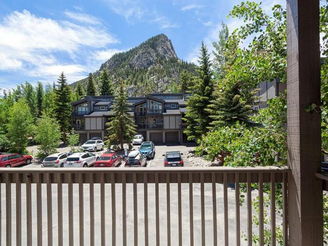 233 Creekside Drive #104, Frisco, CO 80443 (MLS #S1005404) :: CENTURY 21, The Smits Team