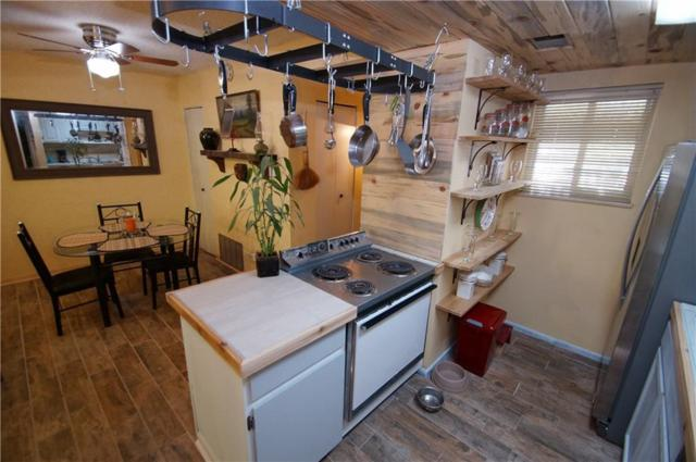 1901 Clear Creek Drive #102, Georgetown, CO 80444 (MLS #S1005648) :: CENTURY 21, The Smits Team